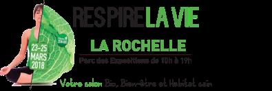 Logo-RESPIRE-larochelle