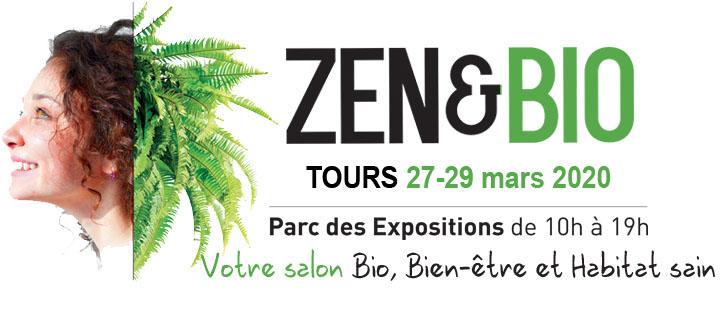 Logo-ZEN-et-BIO-TOURS-2020-2